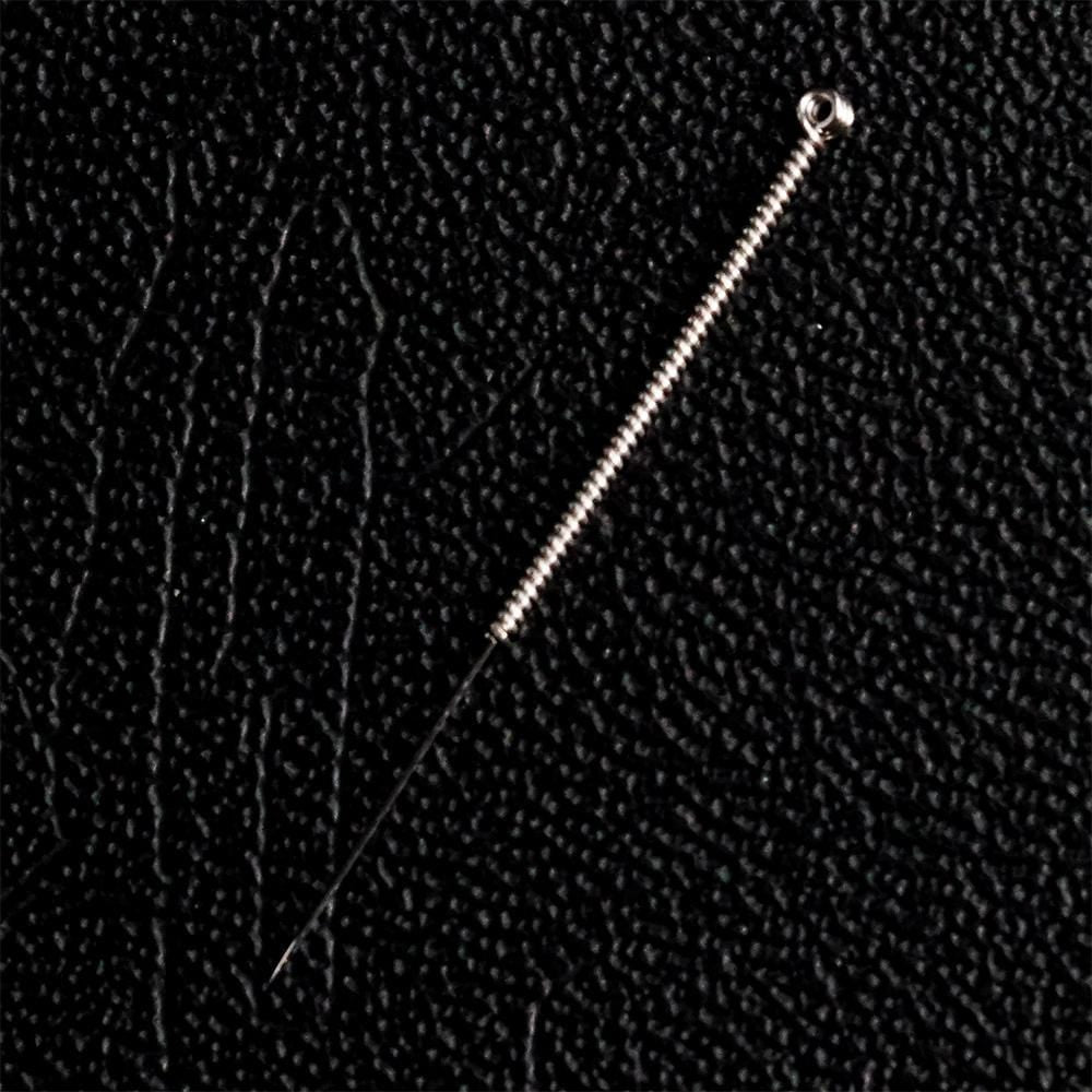 Fibroblast Needles (10 pack) - Scalpa Shop