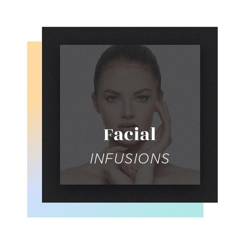 Hyaluron Pen Facial Infusion Mini Course - Scalpa Shop