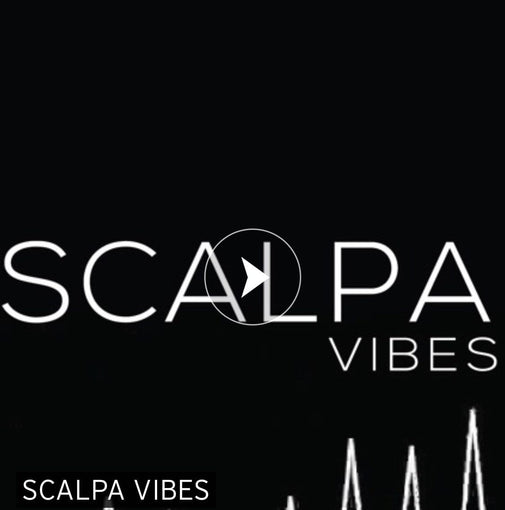 Scalpa Vibes- Click to Open Soundcloud Link