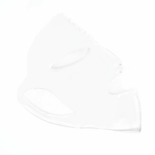 Scalpa Accelerator Mask - Scalpa Shop