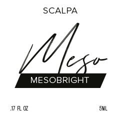 MesoBright Serum