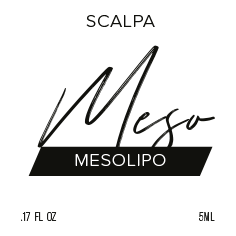MesoLipo Serum