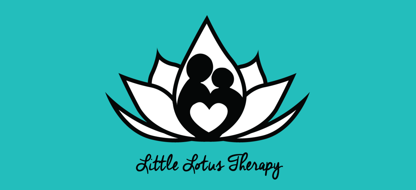 Little Lotus Therapy