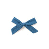 The Lucy Handtied Medium Bow // Glamour