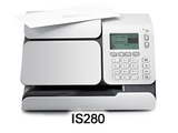 STA280 - Neopost Compatible Ink Cartridge for IS280 Machine