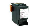 STA34 - Neopost Compatible Ink Cartridge for IN-750 Postage Mailing Machine
