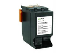 STA34HC - High Capacity Compatible Ink Cartridge For Neopost Postage Meter Machines