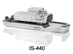 STA34 - Neopost Compatible Ink Cartridge for IS-440 Postage Mailing Machine