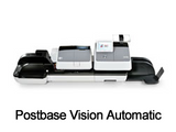 PostBase Vision Automatic Genuine Ink Cartridge