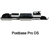 Item PIC40: PostBase Pro DS PIC40 Compatible Ink Cartridge