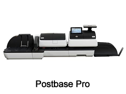 Item PIC40: PostBase Pro PIC40 Genuine Ink Cartridge
