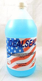 Ideal Seal 4 Half Gallon Sealing Solution Package