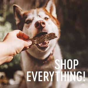 Shop Everything!