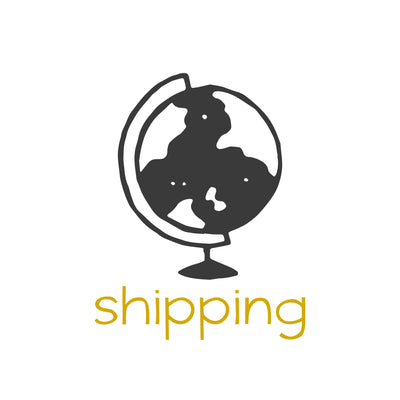 Priority Shipping, LXJC100041-2