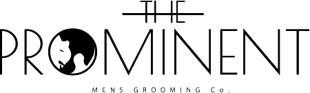 The Prominent Mens Grooming Co
