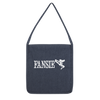 Fansie Classic Tote Bag