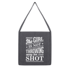 Her Shot Classic Tote Bag