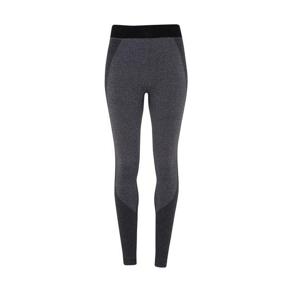 Audrey II Women's Seamless Multi-Sport Sculpt Leggings