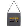 Hamilton is My Jamilton Classic Tote Bag