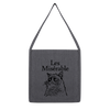 Les Miserable Classic Tote Bag