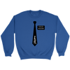Elder Price Crew Sweatshirt