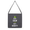 Defying Gravity Classic Tote Bag