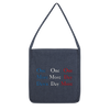 One Day More Classic Tote Bag