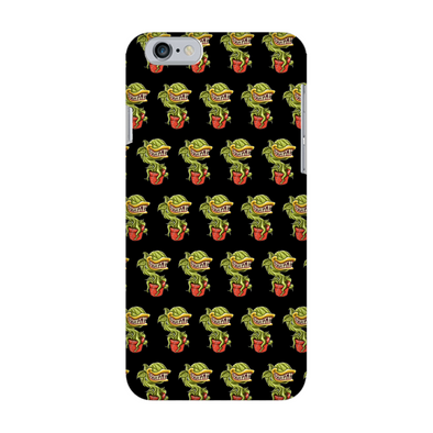 Audrey II Phone Case