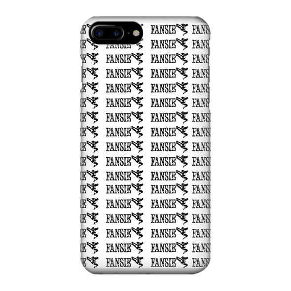 Fansie Phone Case