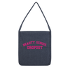 Beauty School Dropout Classic Tote Bag