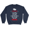 Theatre Mom Crew Sweatshirt