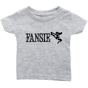 Fansie Infant