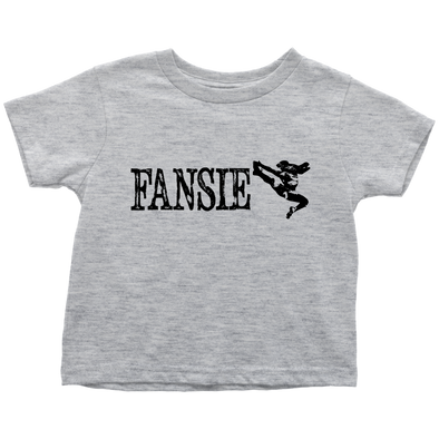 Fansie Toddler