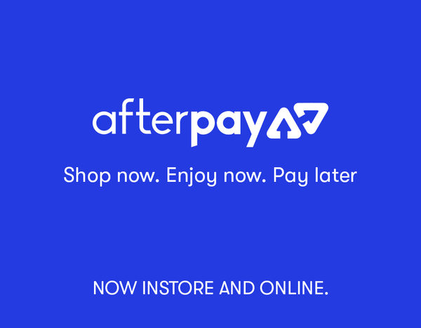 Afterpay Is Now Available at Jen's Kids Boutique Website