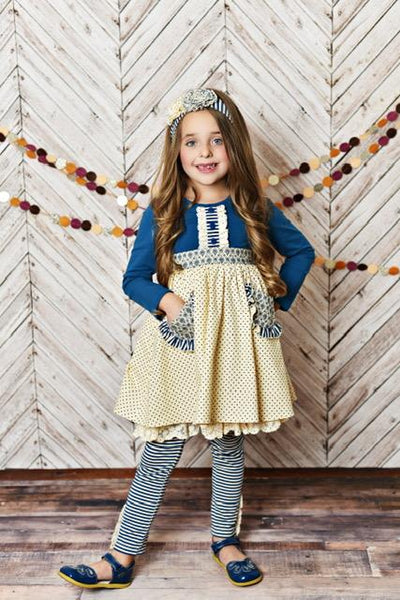 Serendipity Fall 2019 Lines Are Now At Jen's Kids Boutique