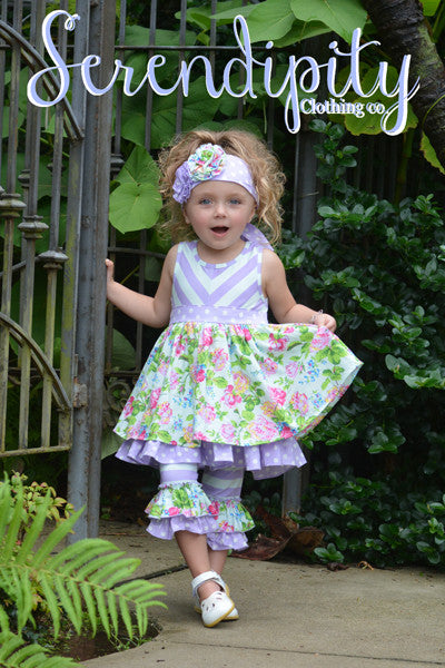 0d2b3a1b6 Serendipity Kids Clothing Line New Spring Line Is Here at Jen's Kids  Boutique