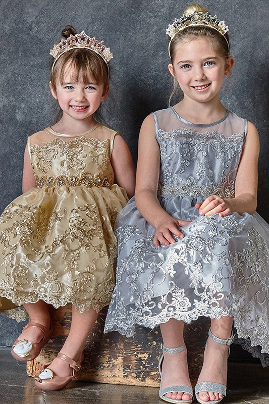 2018 Formal Flower Girl, Communion, Birthday, Daddy Daughter and More