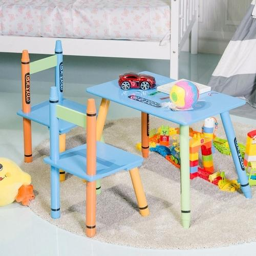 Children's & Baby Furniture