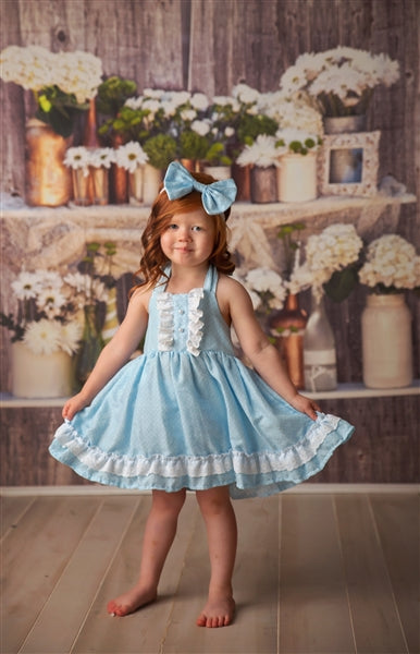 b02e482ce Children's and Women's Boutique featuring Boutique Clothing, & Toys,