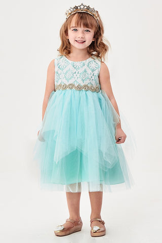 https://jenskidsboutique.net/collections/2018-formal-flower-girl-communion-birthday-daddy-daughter-and-more