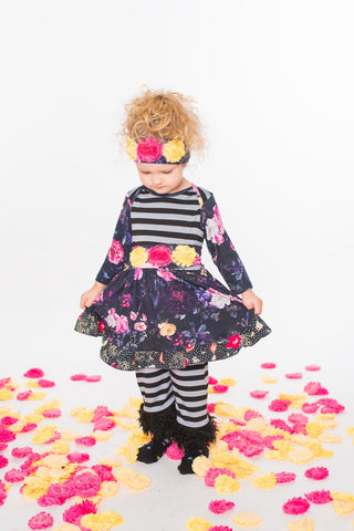ZaZa Couture childrens clothing