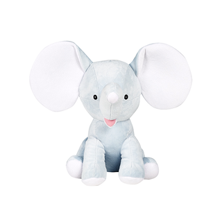 Cubbies Dumble The Gray Elephant. - JEN'S KIDS BOUTIQUE