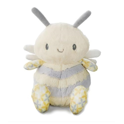 Demdaco Zippi Bee Light Up Musical - JEN'S KIDS BOUTIQUE