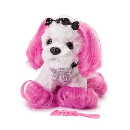 Demdaco Princess of Beverly Hills  Puppy - JEN'S KIDS BOUTIQUE