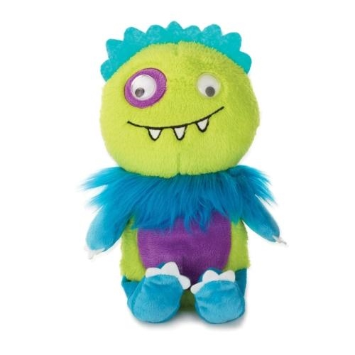 Demdaco Googleez Monster Muffles - JEN'S KIDS BOUTIQUE