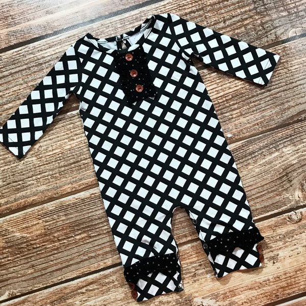 New Fall Swoon By Serendipity Dreamer Longall C - JEN'S KIDS BOUTIQUE