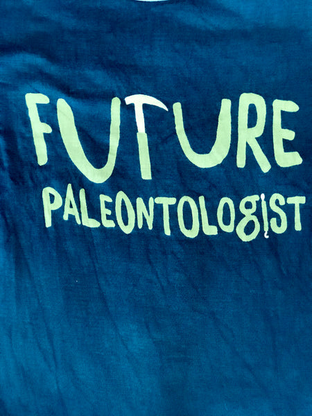 New Fall Kickee Pants Print Long Sleeve  Pajamas Set (Future Paleontologist)) - JEN'S KIDS BOUTIQUE
