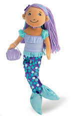 Manhattan Toy Groovy Girls Maddie Mermaid Fashion Doll - JEN'S KIDS BOUTIQUE