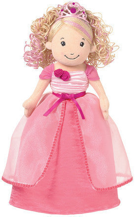 Manhattan Toy Groovy Girls Fantasy Themed Doll Seraphina by Manhattan Toy - JEN'S KIDS BOUTIQUE