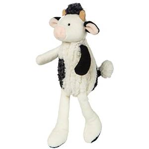 Mary Meyers Tall and Small Cow - JEN'S KIDS BOUTIQUE